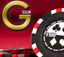-casino-th