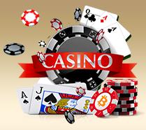 -casino_th-.