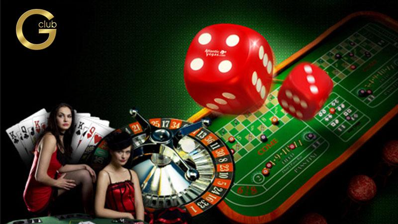 _casino_th-.