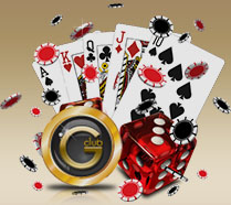 +casino_th-