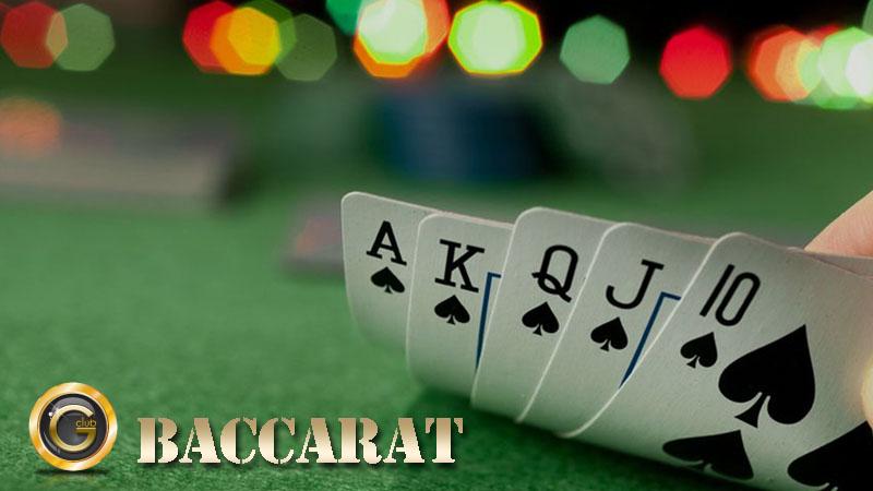 +casino_th