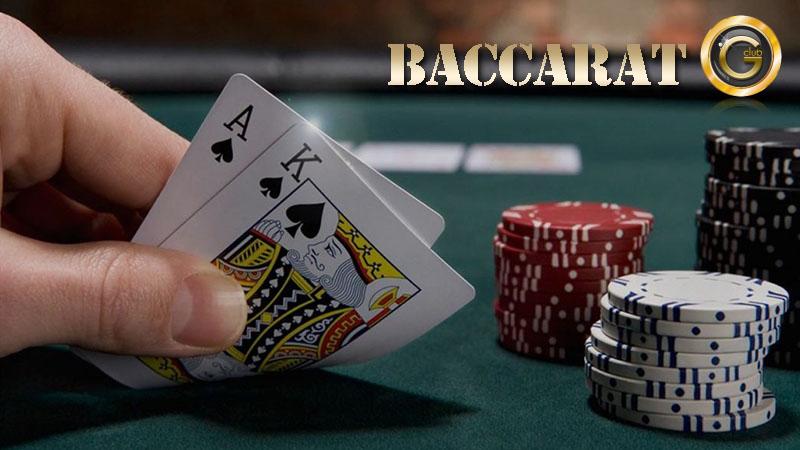 +casino_th_