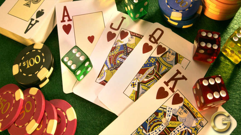 _casino_th_