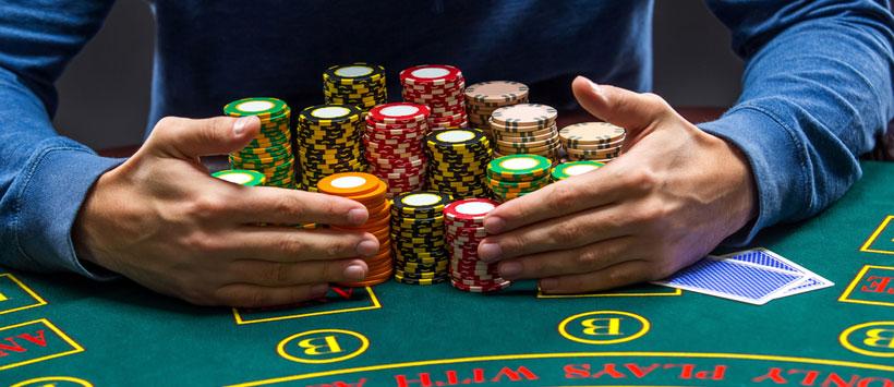 How to เล่นบาค่าอย่างถูกวิธีตามกติกา และได้เงินชัวร์